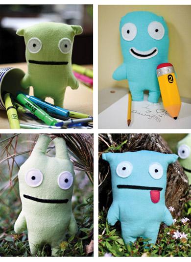 plush_toys