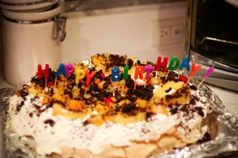 a_cake1