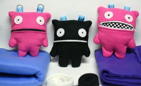 bag_trio