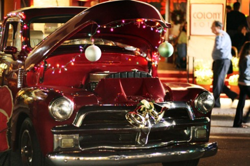 car_christmas