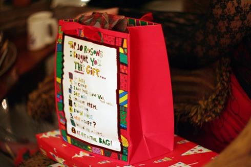 presents_christmas