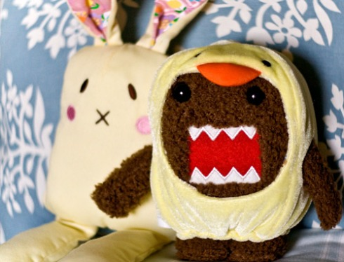 easter_domo