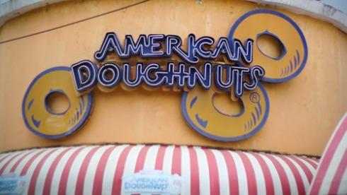 american_doughnuts