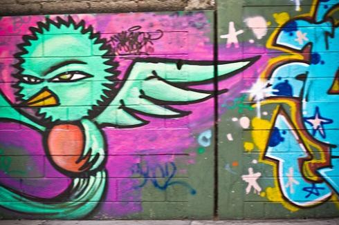 guatemala_street_art